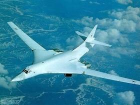 День создания армейской авиации