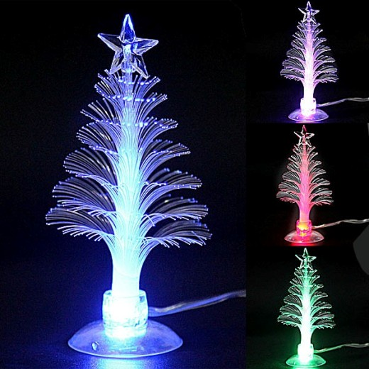 Как и какую выбрать елку на Новый год