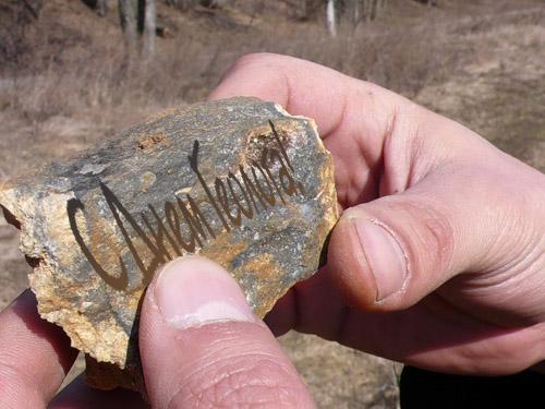 geolog6.jpg